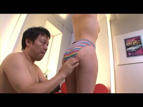 DVD-385_03