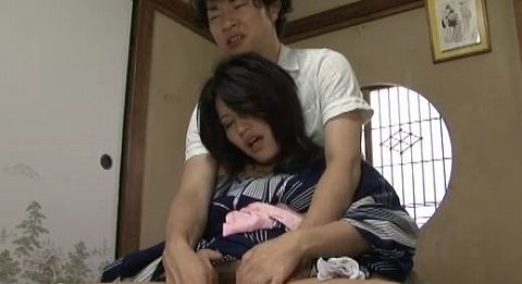 DVD-241_01