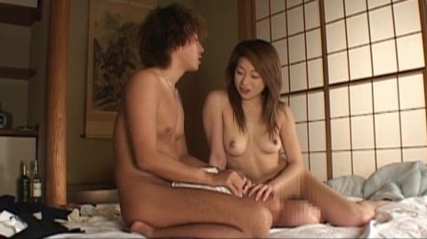 DVD-105_07