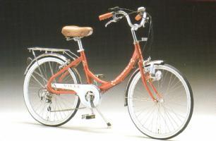 Feel & Triple:PEUGEOTの自転車 ...
