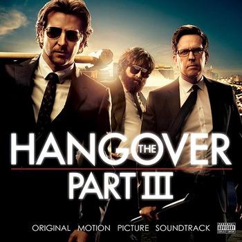 Hangover3_500px