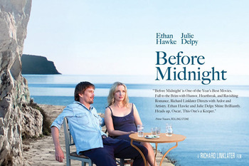 Before_Midnight_00