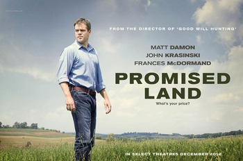 promised-land-