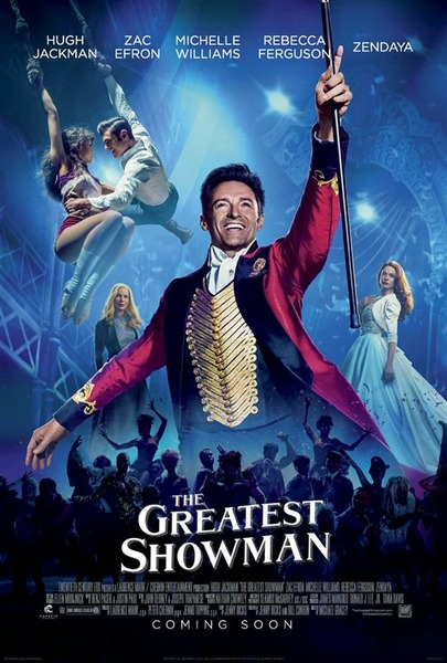the-greatest-showman-