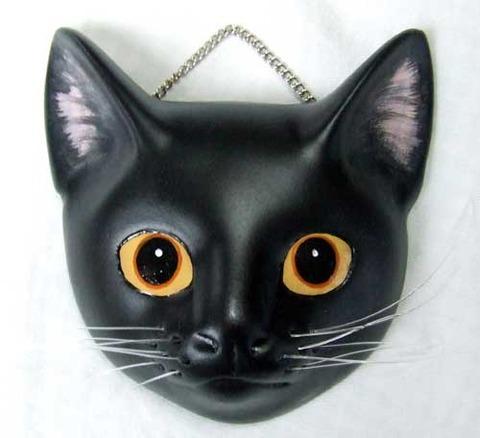 猫グッズ_黒17_猫ねこch