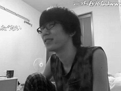 現在消息を絶っているニコニコ生放送の人気生主「けんちゃん」の新情報 120425_ken1