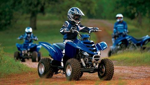Youth-ATV-Training-671x382