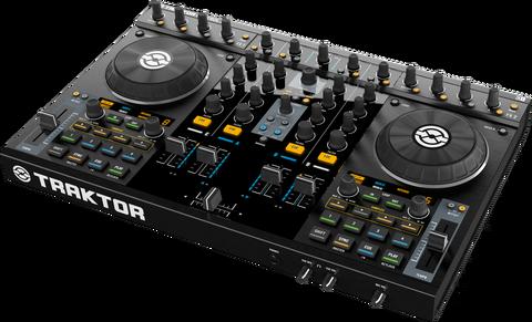 NI-TRAKTOR-KONTROL-S4_controller-3