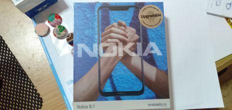 Nokia1_1