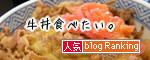 20071001_banner