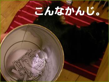 20071030_01