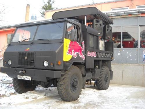 TR4343