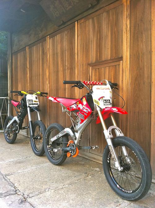 motobike-786