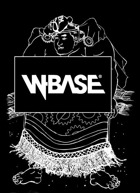 sumo_large_wbase
