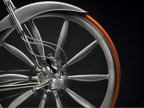 Spyker02