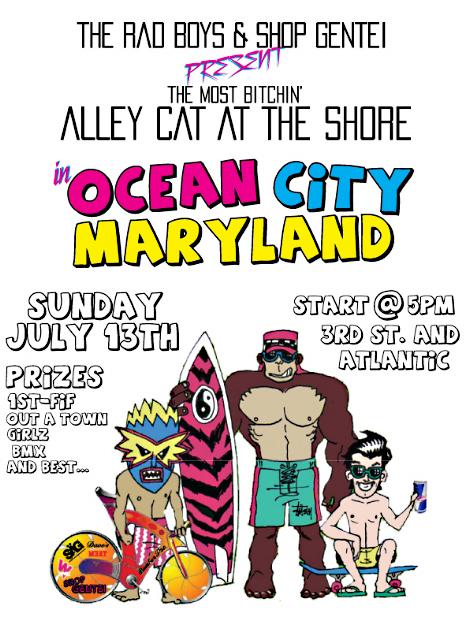 OC-ALLEY-CAT