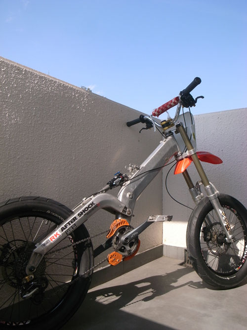 motobike01y34