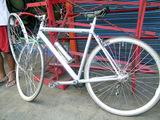 bikemanila