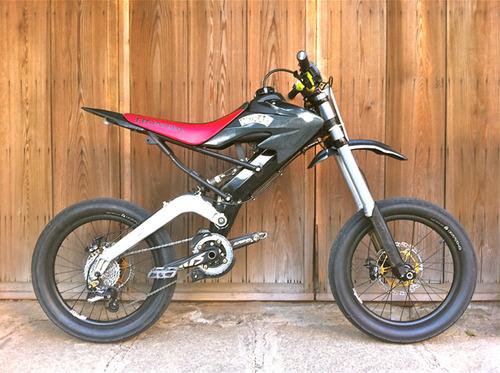 motobike-678