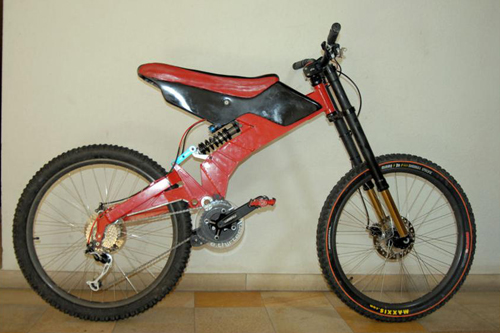hrf4443r