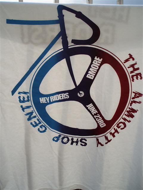 olv tshirt01