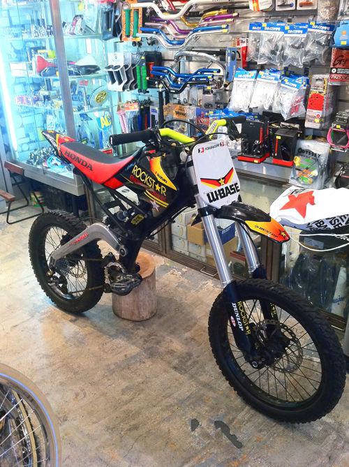 motobike02