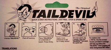 taildevil01