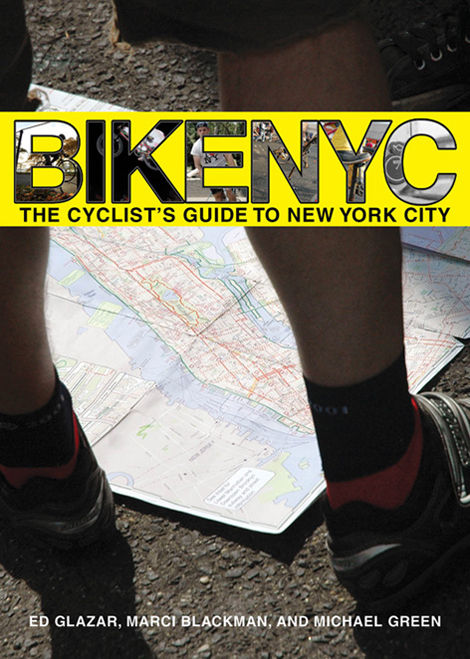 bikenyc_bg