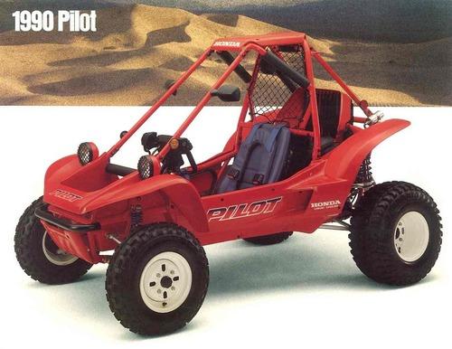 HONDAFL400PILOTr3rf