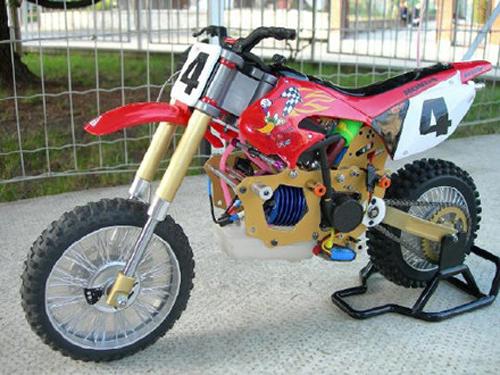 TRTGHG0098II