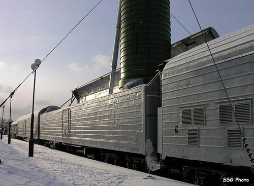 NM676788