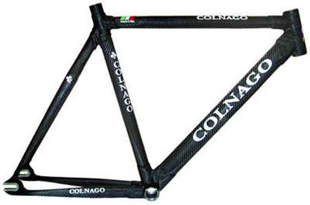 colnago01