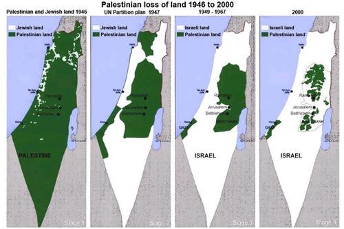 map-palestina-2332