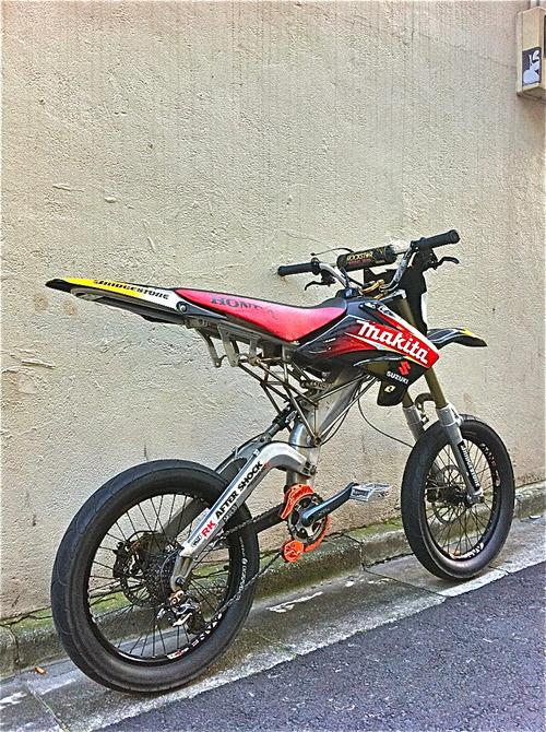 motobike-2012-kdr70-02