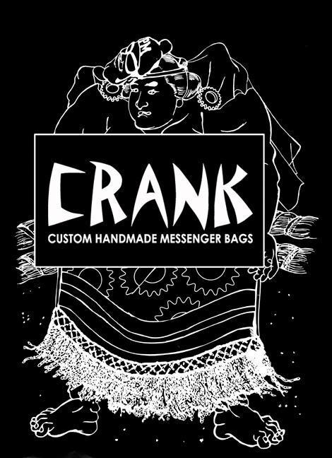 crank_large
