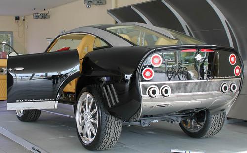 Spyker08