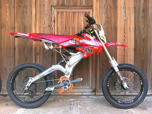 motobike-852