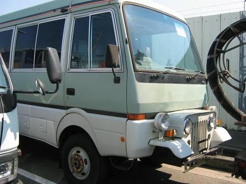 GY7587