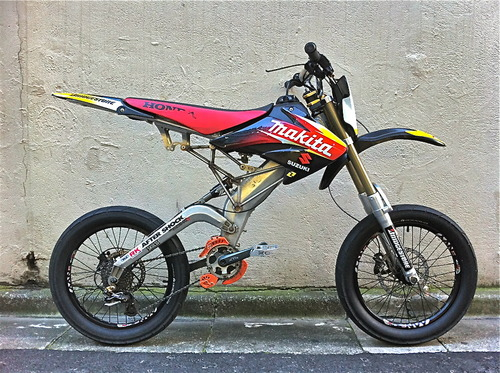motobike-2012-kdr70-01