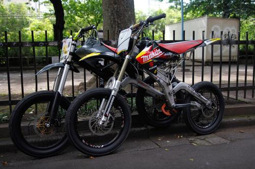 MOTOBIKE-278GWQ