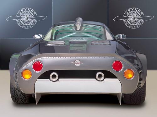 Spyker01