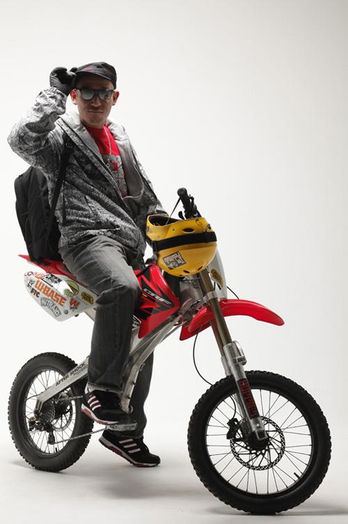 motobike_001