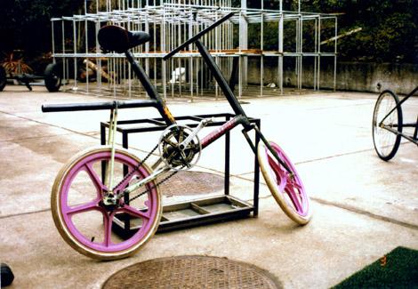 kd_bike01