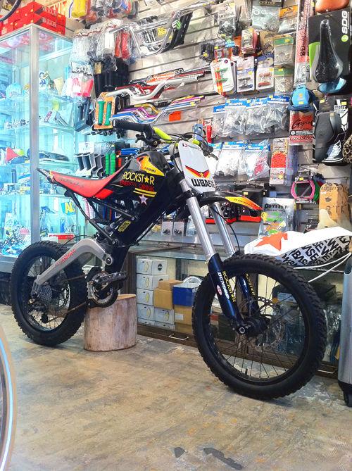 motobike01