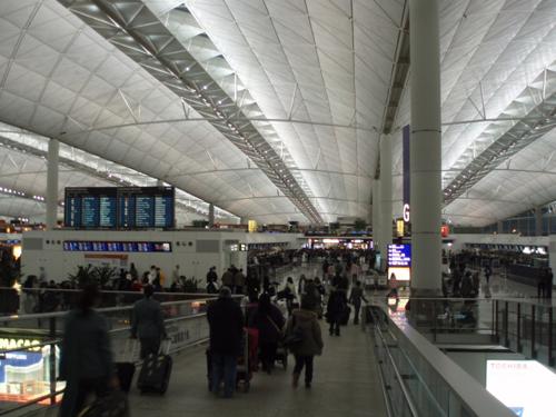 airport001hk