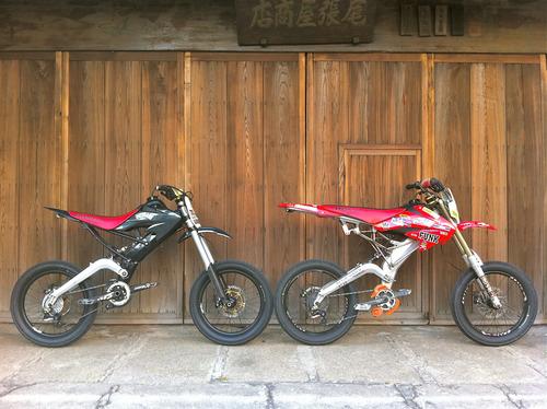 motobike-940