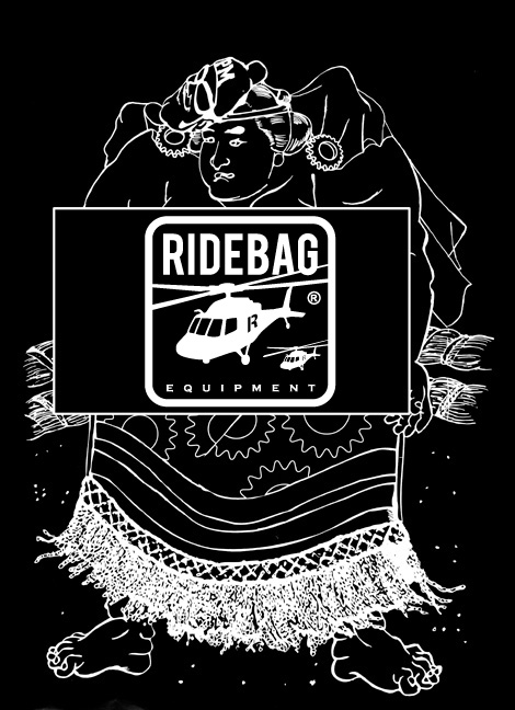 ridebag_large