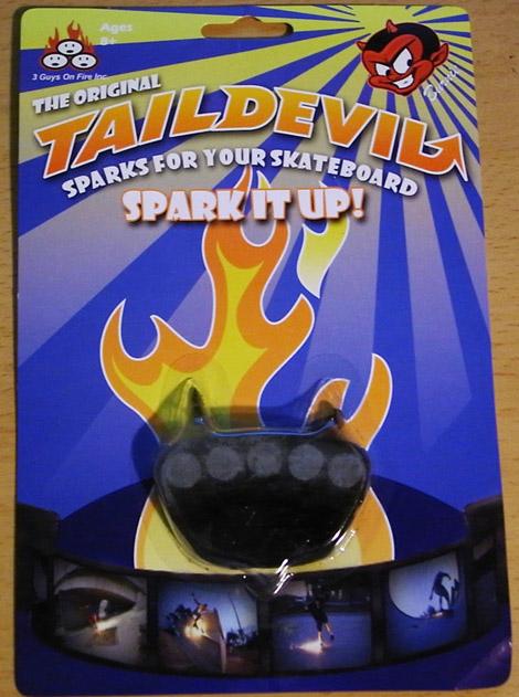 taildevil02