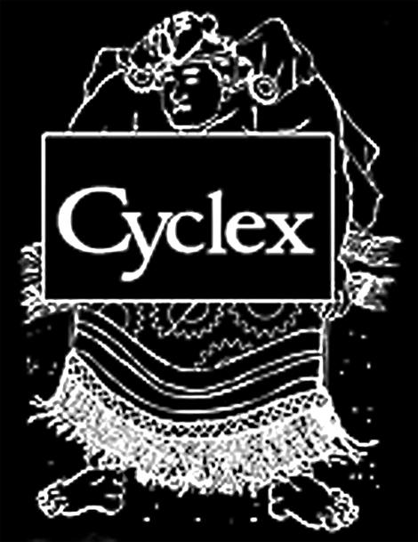 riki_cyclex