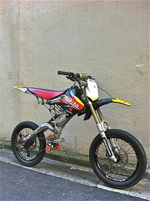 motobike-2012-kdr70-03